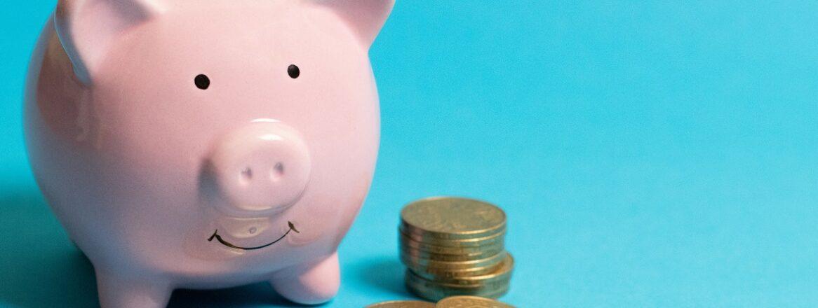 sparen of beleggen